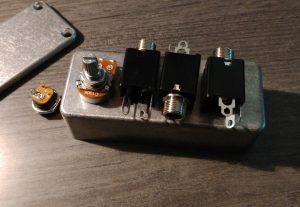 proto parts